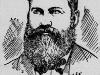 Alexander Griggs 1888 Photo