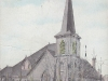 Grand Forks Baptist Church