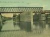 Grand Forks Bridges