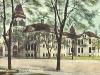 Grand Forks Central School