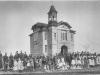1880\'s Fisher School