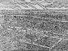 1884 Fisher Minnesota City View