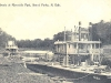 Grand Forks Steamboats
