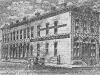 Dakota Investment Company (corner of Kittson Avenue & Third Street South, Grand Forks)