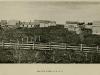 Grand Forks City 1877