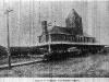 Great Northern Passenger Depot