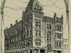Grand Forks Herald Building