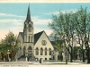 Grand Forks Methodist Episcopal Church