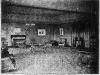 Pioneer Club Reception Room