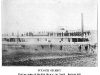 Selkirk Steamboat