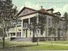 St. Bernard\'s Academy