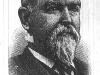 Charles B. Ingalls