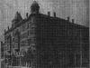 Dacotah Hotel 1