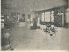 Dacotah Hotel 2