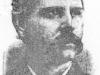 David M. Holmes