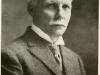 Edward J. Lander