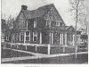 Edward J. Lander House