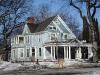Edward J. Lander House 2011