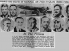 1930 Ford Air Tour Pilots