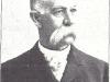 Frank Viets