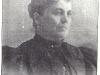 Mrs. Frank Viets