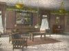 Frederick Hotel Postcard 3