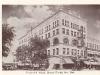 Frederick Hotel Postcard 5
