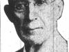 George B. Winship
