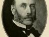 George H. Walsh