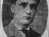 Walter E. Quigley