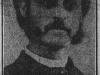Harlan G. Mendenhall