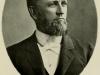 James H. Bosard