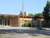 James N. Kelly Elementary School