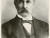 James N. Kelly