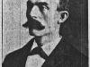 John Budge