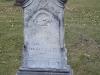 John Griggs Grave
