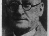 John O. Fadden