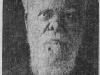 John S. Milne