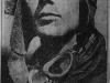 Charles Lindbergh Ad