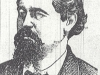 Michael L McCormack