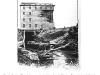 Rochester Tornado Picture 4