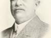 Seymour S. Titus