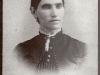 Almira C. Campbell