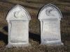 Campbell Gravesite