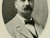 Warren B. Wood