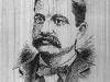 William Budge