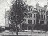 William Budge Hall