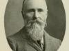 William C. Nash