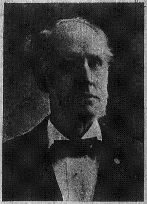 William H. Brown Net Worth
