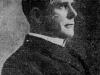 William J. Anderson